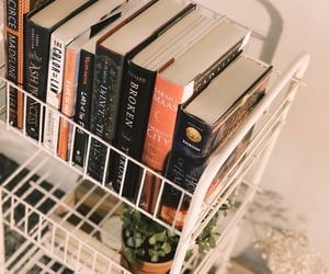 00s, adore, and books image