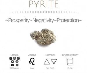 chakra, crystals, and meditation image