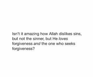 forgiveness, god, and pray image