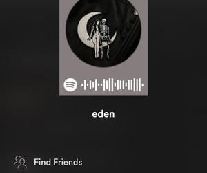 music, spotify playlist, and playlist image