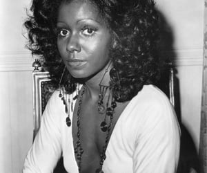 1970s, disco, and hair image