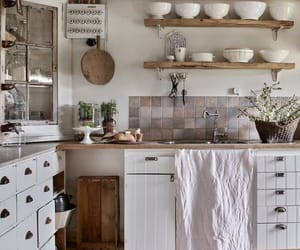 decor, interior design, and home image