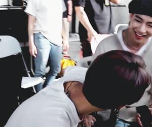 [BANGTAN BOMB] BTS's Announcement