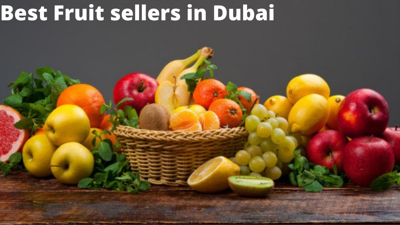 article, fresh fruits, and online delivery image