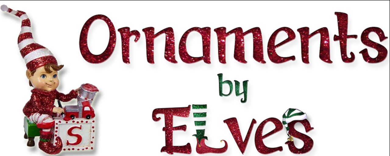 article, christmas ornaments, and ornaments image