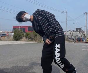 kim doyoung image