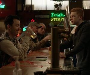 bar, tv show, and husbands image