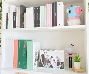 army, collection, and merchandise image