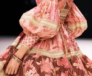Zimmermann Fall 2021 Ready-to-Wear Collection - Vogue