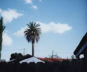 aesthetic, california, and grunge image