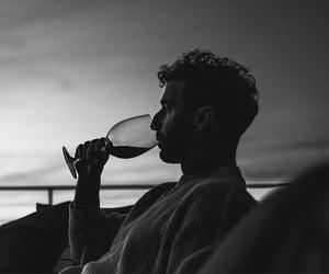 formula, formula 1, and wine image