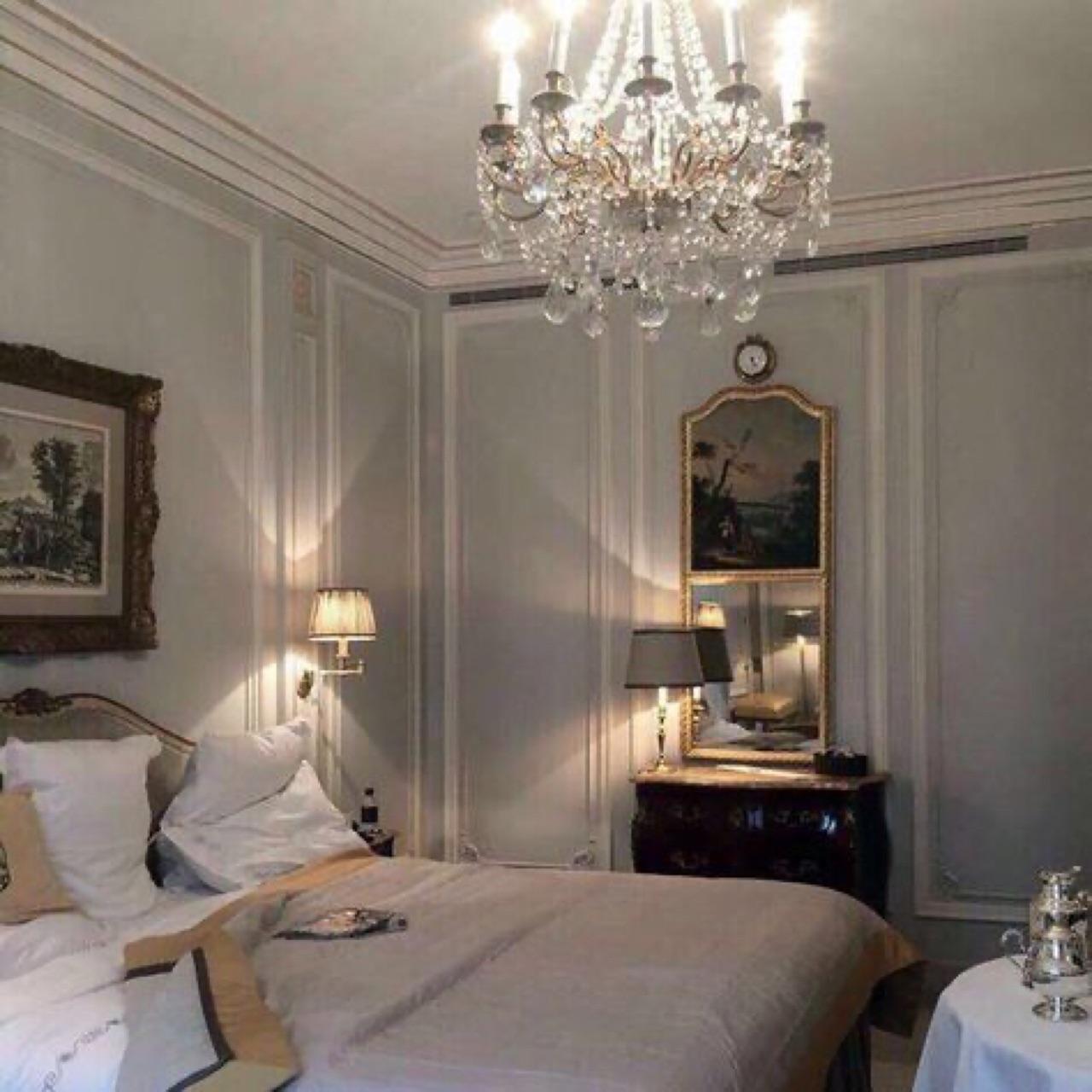 fashion, luxury, and interior image
