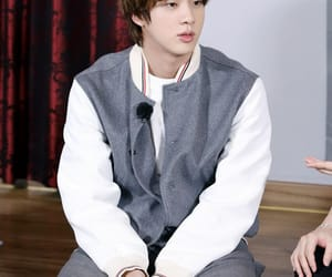 asian boy, bts, and asian styles image