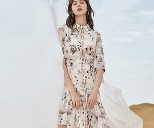 summer holiday dress, mini dress, and date out dress image