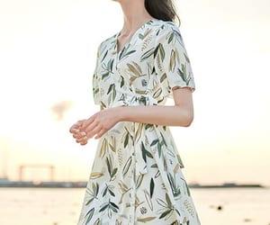 mini dress, summer dress, and holiday wear image