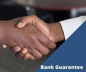 lease bg sblc providers and bank guarantee discount image