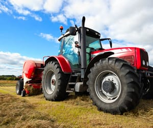 loan, leasing, and equipment leasing image