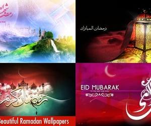 wallpapers, wallpaper, and ramadan wallpaper image