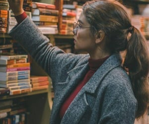 Best Movies For Book Lovers Part II