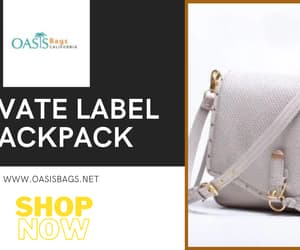 private label luxury bags image