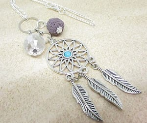 dream catcher, suncatcher, and gifts for women image
