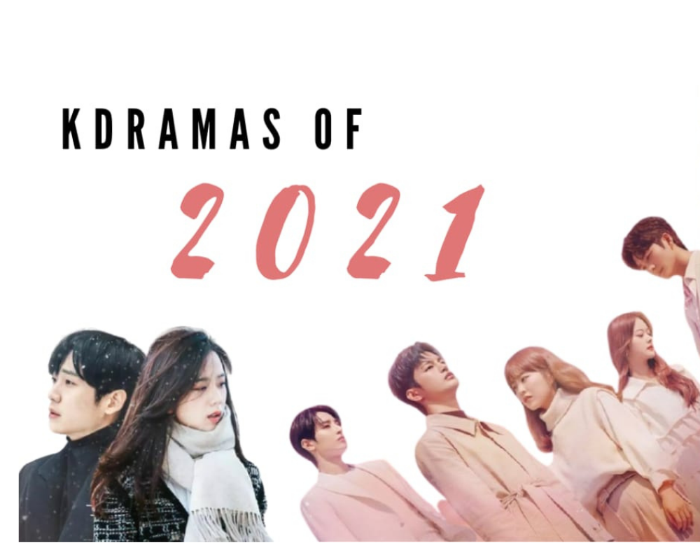 article, kdrama, and snowdrop image