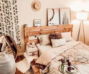 aesthetic, decor, and fashionista image