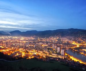 building, city, and bosnia and herzegovina image