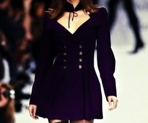dress, OC, and fashion image