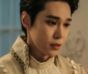 boys, prince, and doyoung image