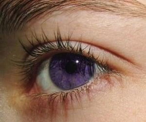 eye, eyes, and OC image