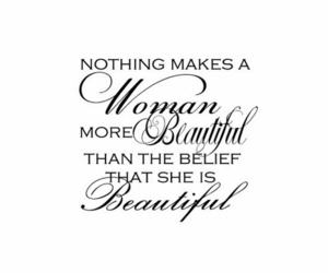 woman, quotes, and beautiful image