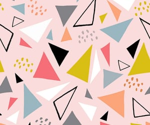 background, design, and pattern image