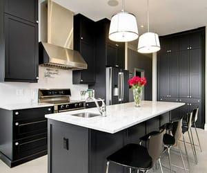 kitchen design ideas and best kitchen design ideas image
