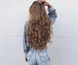Beautiful girl. Gorgeos hair, blonde girl, wavy hair, beauty, body goals, goals, hair goals