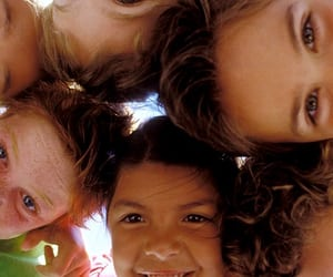 kids service providers, kids web directories, and westbury kids library image
