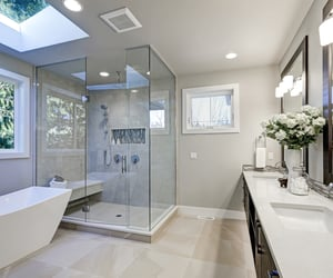 House Glass Work - Residential Glass Installation, Repairs, And Replacement