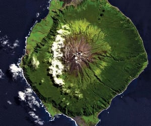 belleza, isla, and naturaleza image
