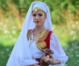 balkan, europe, and people image
