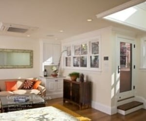 general contractor, roofing contractor, and boston image