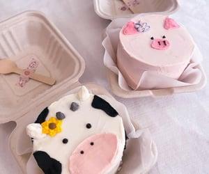 Cute cakes  @eve365