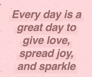 love quotes, spread love, and quotes image