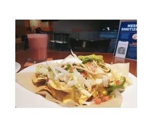 comida, food, and lunch image