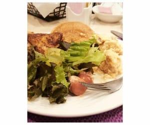 alimento, méxico, and breakfast image
