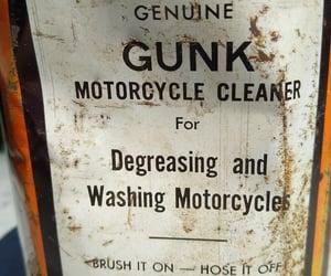 harley davidson, real vintage, and motorcycle cleaner image