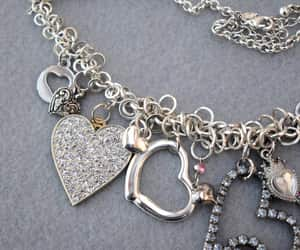 one of a kind, Valentine's Day, and gift for her image