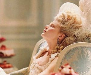 scenes, Kirsten Dunst, and movie image