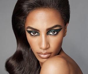 moda, zara beauty, and belleza image