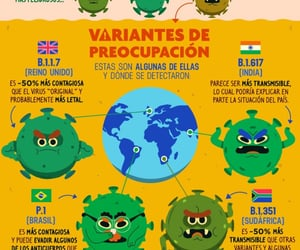 brasil, pandemia, and pictoline image