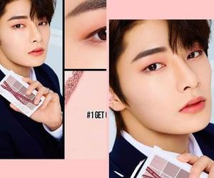 felix, icon, and JYP image